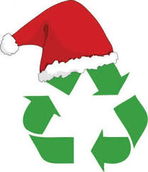 recyclable wrapping paper 10 ways to an eco friendly