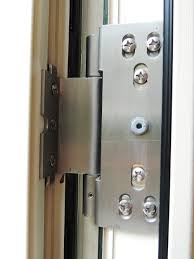 Security Hinges For Exterior Doors Hardware Henselstone Window And Door Systems Inc