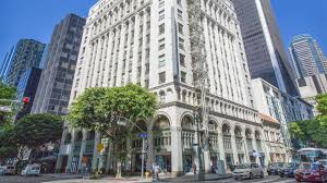 604 apartments for rent in downtown los angeles los angeles ca