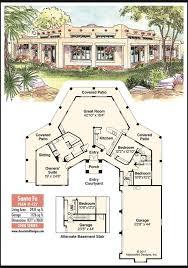 the oklahoman u0027s house plan for june 17 2017 the santa fe news ok