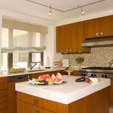 update kitchen ideas kitchen updates ideas kitchen decor design ideas