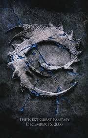 Eragon Map Eragon Movie Inheriwiki Fandom Powered By Wikia