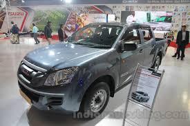 isuzu dmax interior isuzu d max auto new cars 2017 u0026 2018