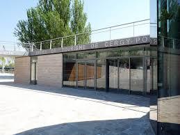 chambre d hote cergy chambres d hôtes à proximité de l office de tourisme de cergy