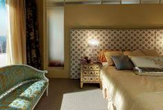 chambre serena gossip serena s bedroom in gossip sleek modern with touches of
