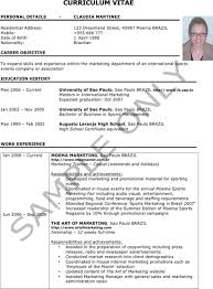cheap admission paper writer websites gb dissertation abstract