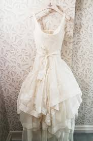 Vivienne Westwood Wedding Dresses Thursday Treats Vivienne Westwood And Heading Down Under Rock