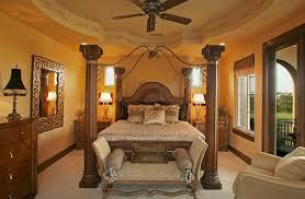 Mediterranean Bedroom Design Striking Ceiling Designs U2013 The Delicate Beauty Of Ceiling Stencils