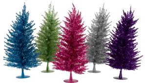 target black friday prelit christmas trees these 11 artificial christmas trees are everything