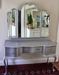 Small Vanity Sets For Bedroom Bedroom Furniture Sets Dressing Table Black Vanity Desk With