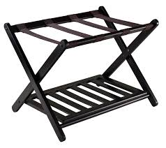3d Home Design Software Portable Cute Luggage Racks For Guest Rooms 99 Concerning Remodel Home