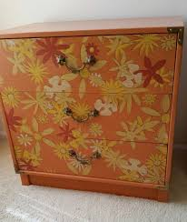 Drexel Heritage Dresser Of Treasures by My 16 Year Old Me Wants This Furniture And Wants It Now Retro