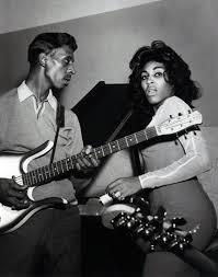 Ike Tina Turner Halloween Costumes Throwback Ike U0026 Tina Turner Photos Lipstick Alley