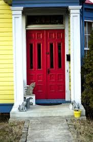 30 best house ideas exterior images on pinterest house ideas