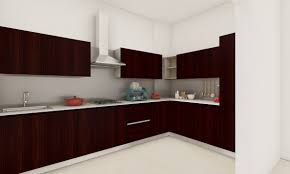 u shaped kitchen layout design desk design small u shaped