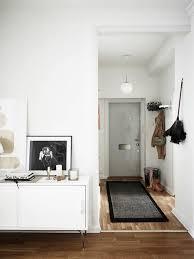 arredare ingresso moderno come arredare un ingresso moderno la nouvelle fa礑on de penser