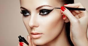 Jobs For Makeup Artists Jobs In Makeup Industry