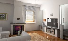 home theater room dimensions home theater room size dvd wall shelves chairs plus completed