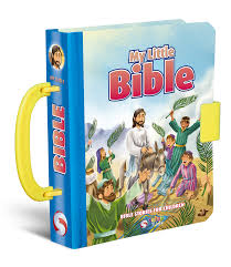 my little bible u2013 safeliz