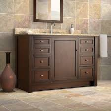 Modular Bathroom Vanity by Single Bathroom Vanity Designs And Models Bathroom Decorblog78com