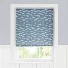 Micro Roller Blinds Best 25 Bathroom Blinds Ideas On Pinterest Blinds For Bathrooms