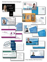 make your own free business card design in minutes free business