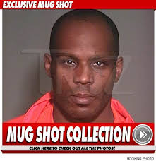 Dmx Meme - dmx s newest mug shot the dirty dozen oh no they didn t