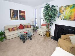gloucester county apartments for rent apartments in gloucester