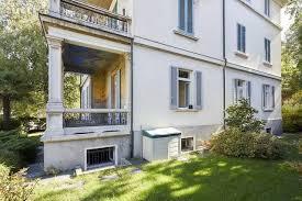 appartamenti in villa mendrisio due grandi appartamenti in villa d epoca in ticino
