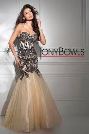 tony bowls tb11693 prom dress prom gown tb11693