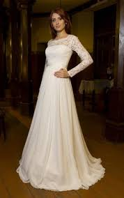 modest wedding dresses bridal gowns for mormons dressafford