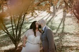 Barns At Wolf Trap Wedding Matt U0026 Mel U0027s Beautifully Alternative U0026 Personalized Virginia