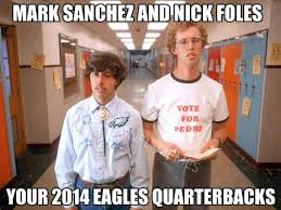 Mark Sanchez Memes - roger goodell gallery the funniest sports memes of the week mar