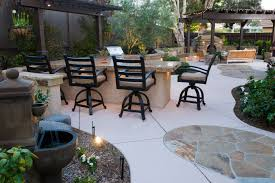 that u0027s best outdoor kitchens u0026 grills porch advice