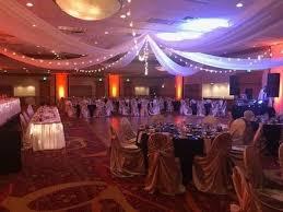 wedding reception venues cincinnati cincinnati wedding venues reviews for 184 venues