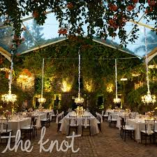 outdoor wedding venues in indoor outdoor wedding venues wedding seeker