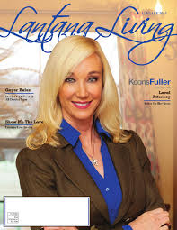 lantana living january 2015 by murray media publishing issuu