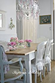 shabby cottage home decor 473 best romantic style rooms decor images on pinterest romantic