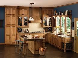 Kitchen With Maple Cabinets Gallery Mid State Kitchens