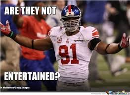 Funny Football Memes - 14 funny football memes just in time for the super bowl