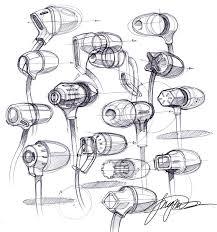 technisches design zeichnen zeichnen idsketching technisches design
