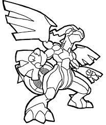 pokemon coloring pages misty pokemon coloring images ash and misty printable coloring page