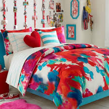 Cute Bedroom Sets For Girls Bedroom Beautiful Comforters For Teens With Sweet Decoration