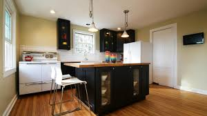 Retro Kitchen Design Ideas Photos 8 Modern Interpretations Of Retro Kitchens