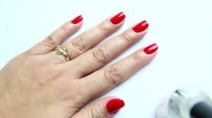 nice how to dry nail polish on interior decor nail ideas with how