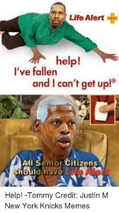 Help I Ve Fallen Meme - 25 best memes about help ive fallen help ive fallen memes