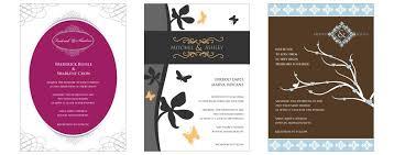 create wedding invitations create wedding invitation card free yourweek 35fc38eca25e