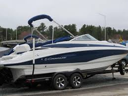 Boat Names by Your Boat Pics With Boat Names Please Winnipesaukee Forum