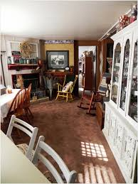 dining room ideas 2013 shannons shabby chic double wide makeover dining room ideas for a