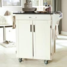 sinks portable kitchen sink cabinet malaysia unit portable